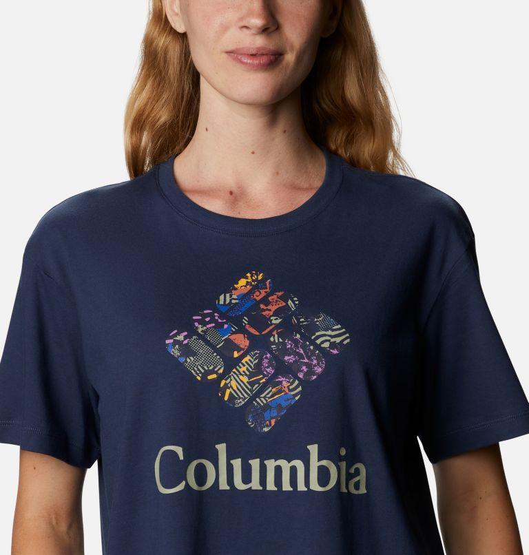 Women's Park™ T-Shirt Women's Park™ T-Shirt, a2