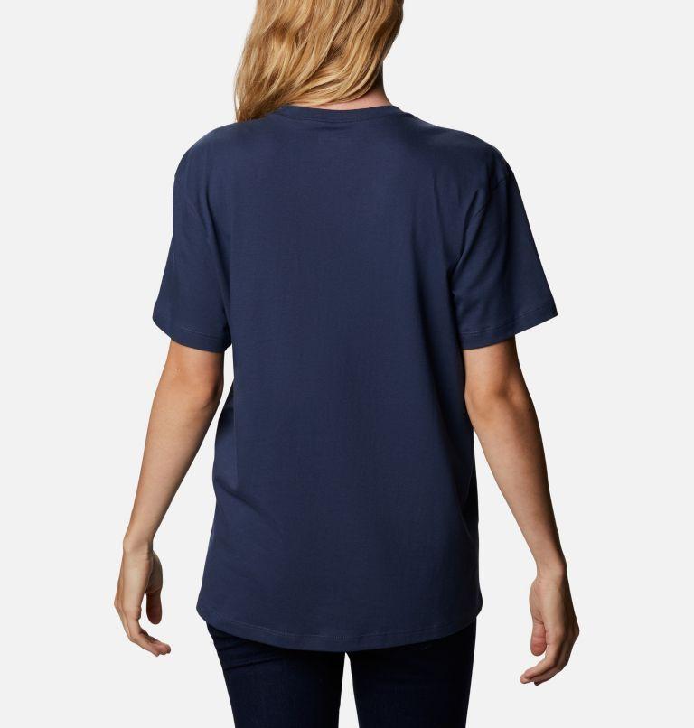 Women's Park™ T-Shirt Women's Park™ T-Shirt, back