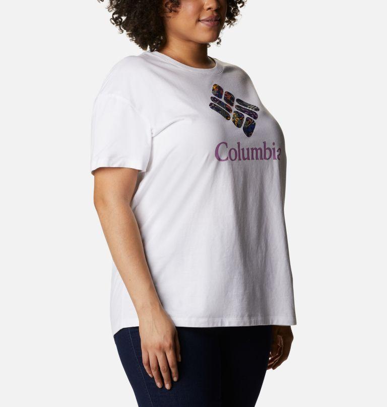 T-shirt décontracté Columbia Park™ pour femme - Grandes tailles T-shirt décontracté Columbia Park™ pour femme - Grandes tailles, a3