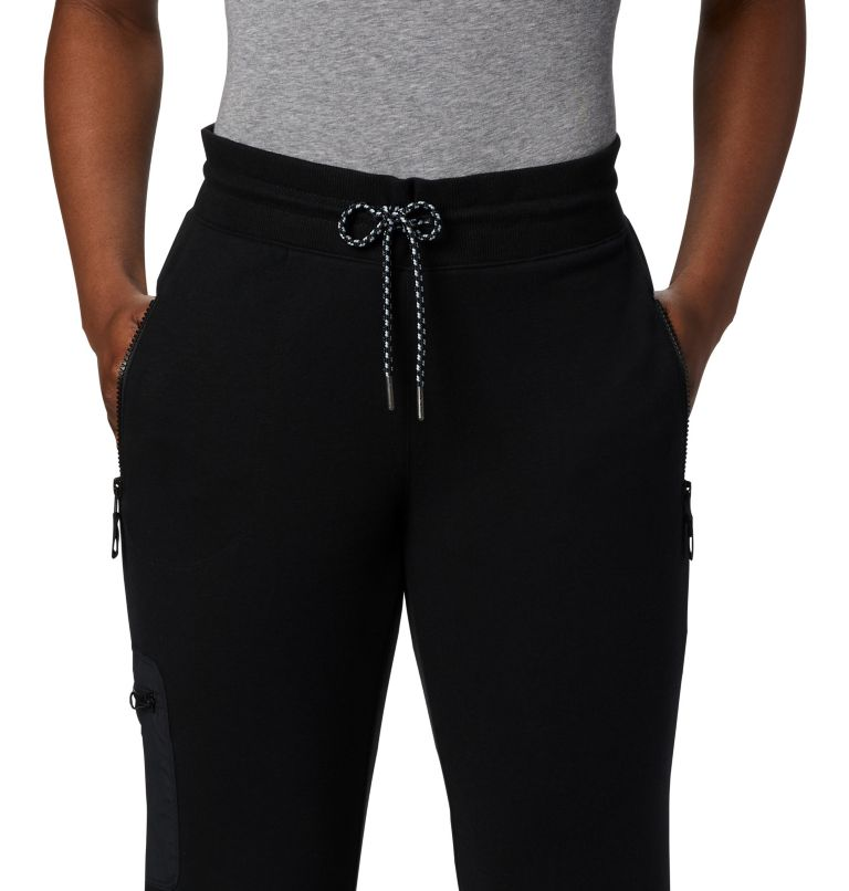 Women's Columbia Lodge™ II Joggers Women's Columbia Lodge™ II Joggers, a2