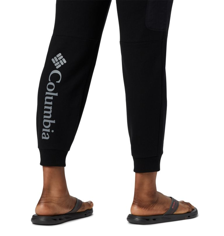 Women's Columbia Lodge™ II Joggers Women's Columbia Lodge™ II Joggers, a3