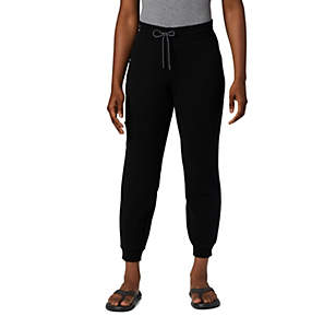 Women's Columbia Lodge™ II Joggers