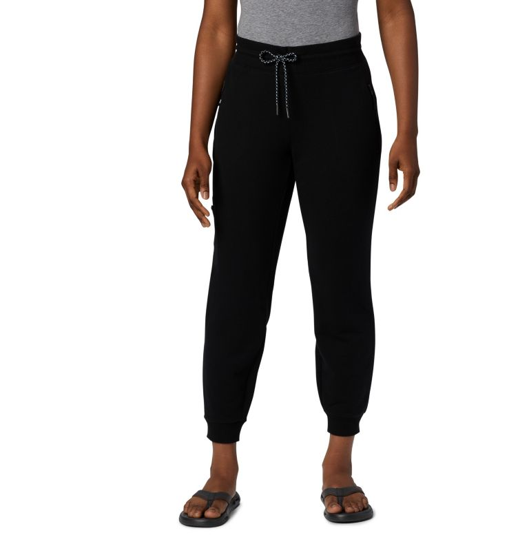 Women's Columbia Lodge™ II Joggers Women's Columbia Lodge™ II Joggers, front