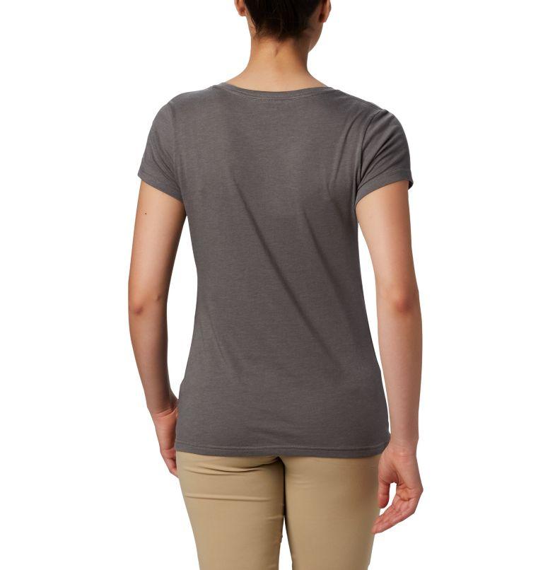 T-shirt à col rond Hidden Lake™ pour femme T-shirt à col rond Hidden Lake™ pour femme, back