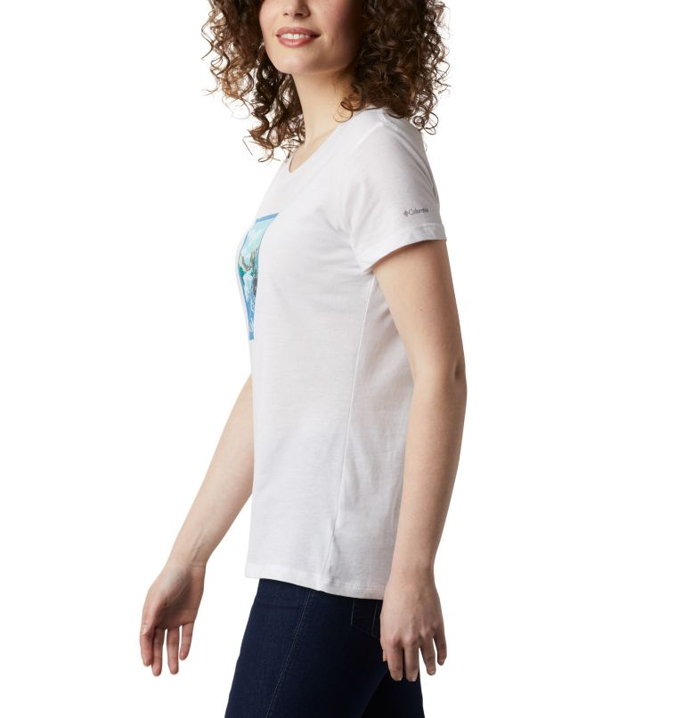 Women's Hidden Lake™ Crew Tee Women's Hidden Lake™ Crew Tee, a1