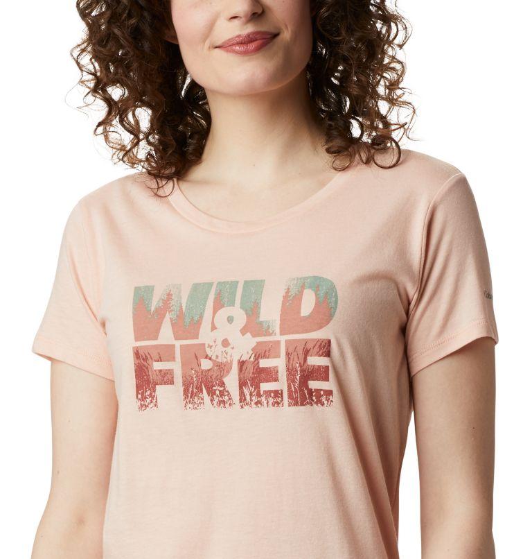 Women's Hidden Lake™ Crew T-Shirt Women's Hidden Lake™ Crew T-Shirt, a2