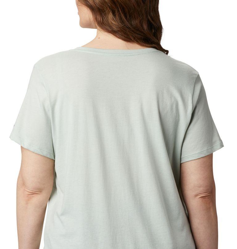 T-shirt à col rond Hidden Lake™ pour femme – Grandes tailles T-shirt à col rond Hidden Lake™ pour femme – Grandes tailles, a3
