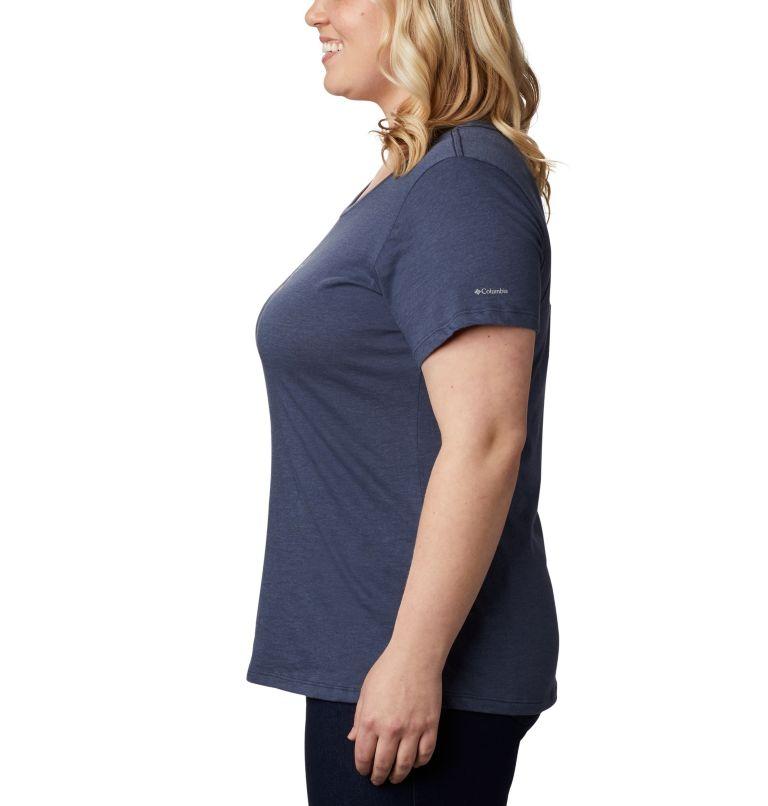 Women's Hidden Lake™ Crew T-Shirt – Plus Size Women's Hidden Lake™ Crew T-Shirt – Plus Size, a1