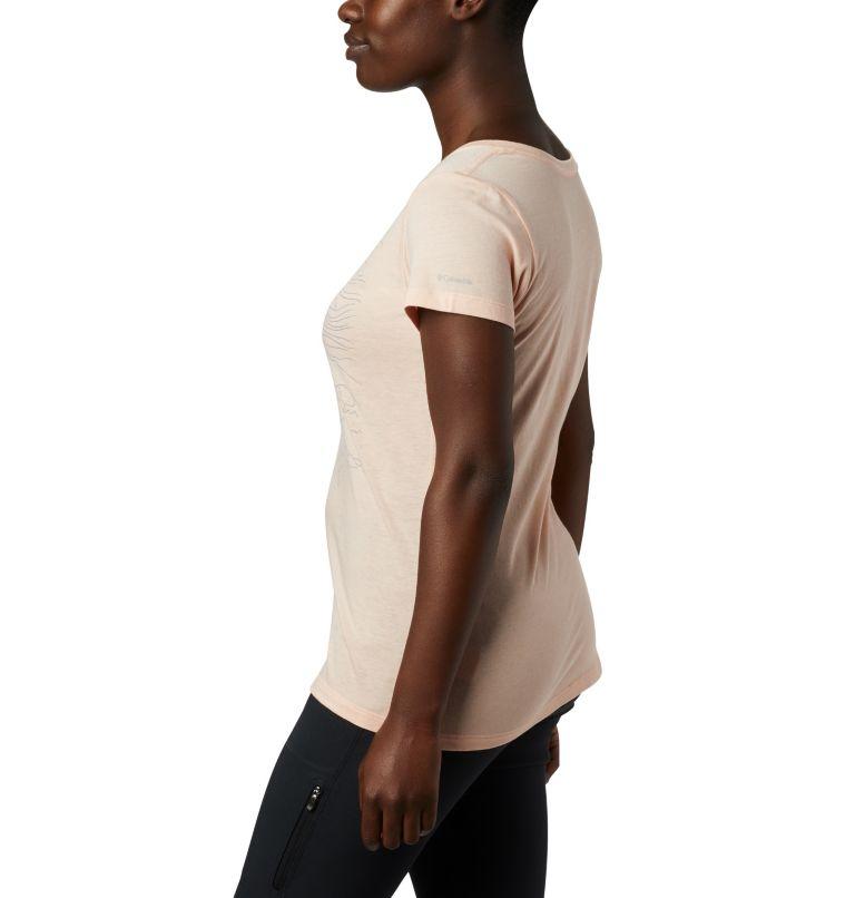 T-shirt col V Hidden Lake™ pour femme T-shirt col V Hidden Lake™ pour femme, a1