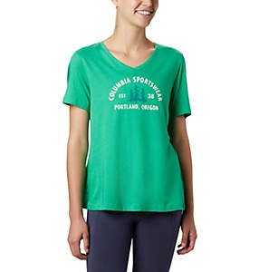 Women's Mount Rose™ Relaxed T-Shirt