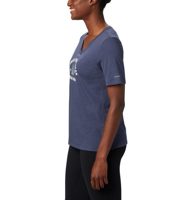 T-shirt Mount Rose™ Femme T-shirt Mount Rose™ Femme, a1