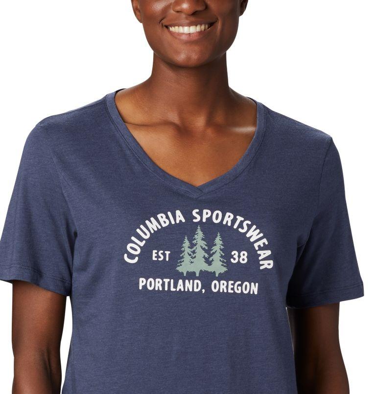T-shirt Mount Rose™ Femme T-shirt Mount Rose™ Femme, a2