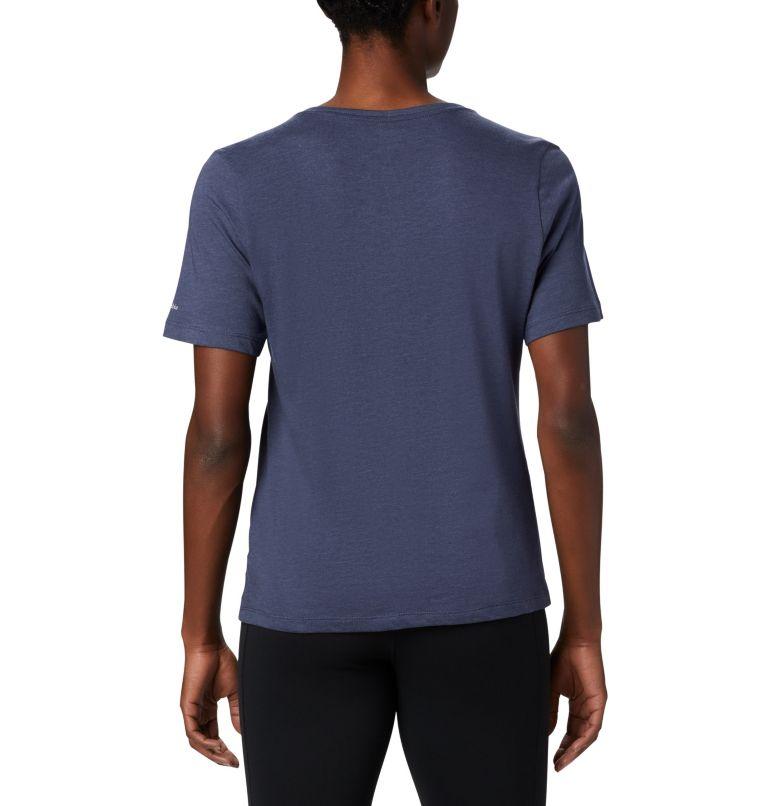 T-shirt Mount Rose™ Femme T-shirt Mount Rose™ Femme, back