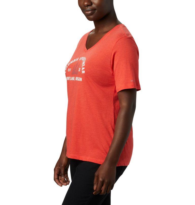T-shirt décontracté Mount Rose™ pour femme T-shirt décontracté Mount Rose™ pour femme, a1