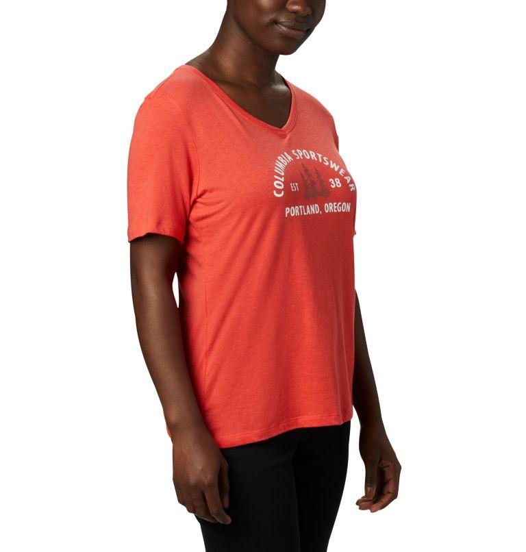 T-shirt décontracté Mount Rose™ pour femme T-shirt décontracté Mount Rose™ pour femme, a2