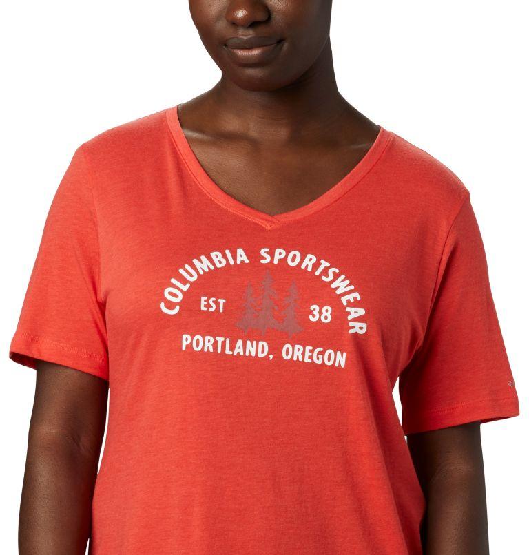 Women's Mount Rose™ Relaxed T-Shirt Women's Mount Rose™ Relaxed T-Shirt, a3