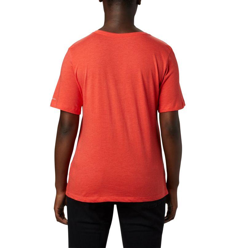Women's Mount Rose™ Relaxed T-Shirt Women's Mount Rose™ Relaxed T-Shirt, back