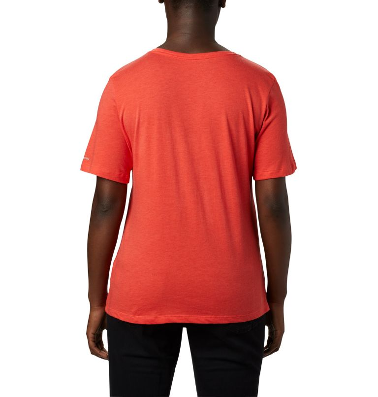 Women's Mount Rose™ T-Shirt Women's Mount Rose™ T-Shirt, back