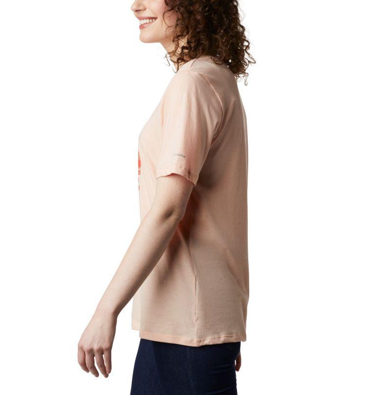 Women's Mount Rose™ Relaxed T-Shirt Women's Mount Rose™ Relaxed T-Shirt, a1