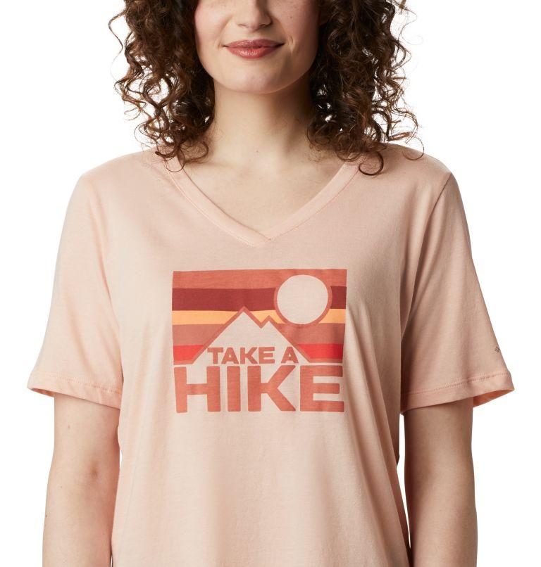 Women's Mount Rose™ Relaxed T-Shirt Women's Mount Rose™ Relaxed T-Shirt, a2