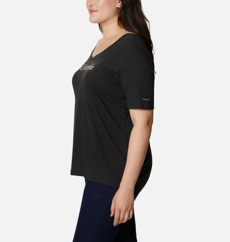 Women's Mount Rose™ Relaxed T-Shirt – Plus Size Women's Mount Rose™ Relaxed T-Shirt – Plus Size, a1