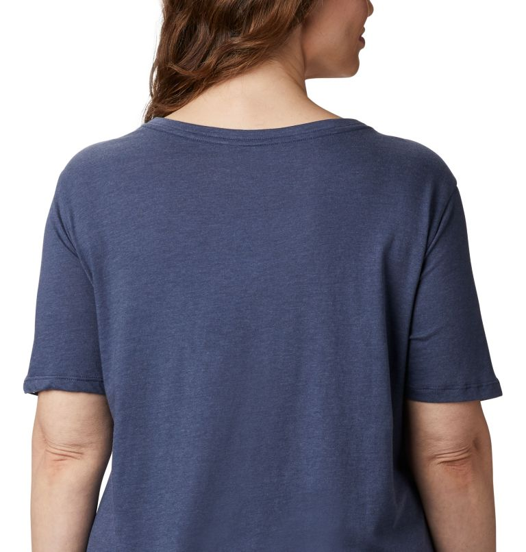 Women's Mount Rose™ Relaxed T-Shirt – Plus Size Women's Mount Rose™ Relaxed T-Shirt – Plus Size, a3