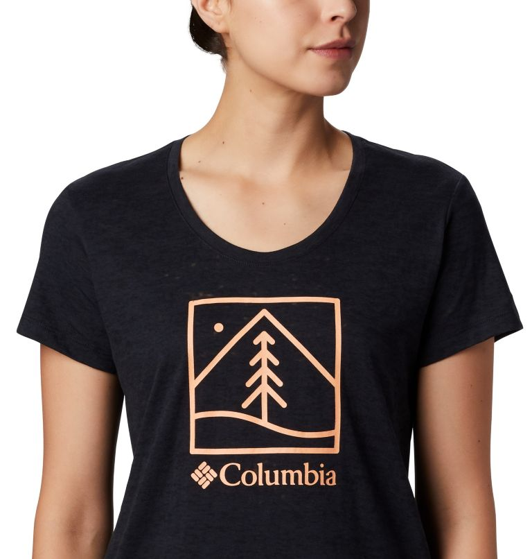 T-shirt à manches courtes Rose Summit™ pour femme T-shirt à manches courtes Rose Summit™ pour femme, a2
