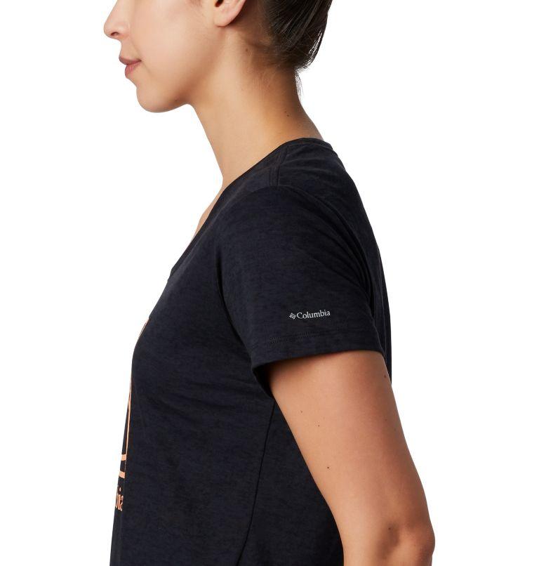 T-shirt à manches courtes Rose Summit™ pour femme T-shirt à manches courtes Rose Summit™ pour femme, a3