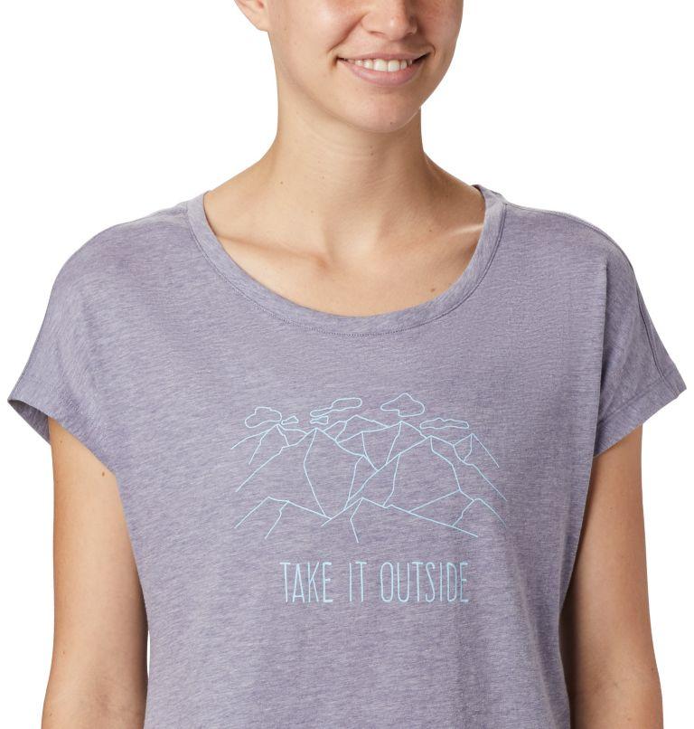 Women's High Dune™ Short Sleeve Tee Women's High Dune™ Short Sleeve Tee, a3