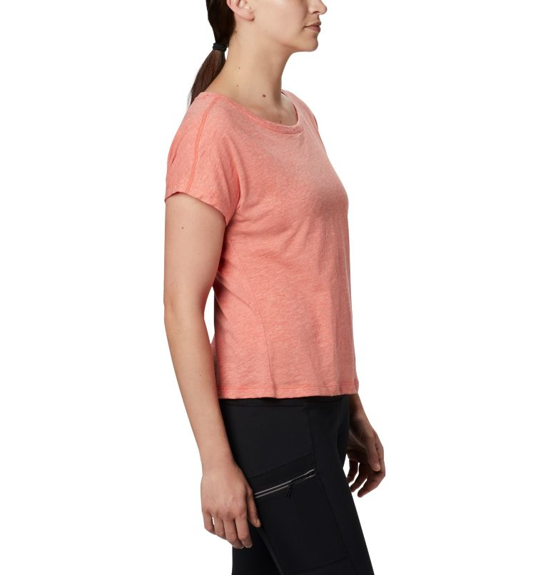 Women's High Dune™ Short Sleeve Tee Women's High Dune™ Short Sleeve Tee, a1