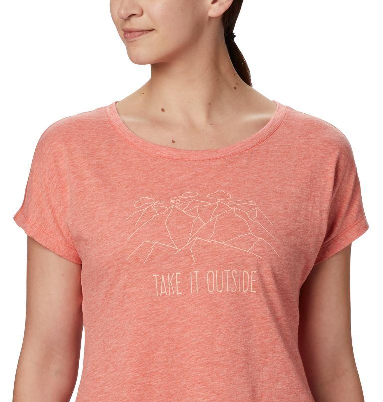 T-shirt à manches courtes High Dune™ pour femme T-shirt à manches courtes High Dune™ pour femme, a2