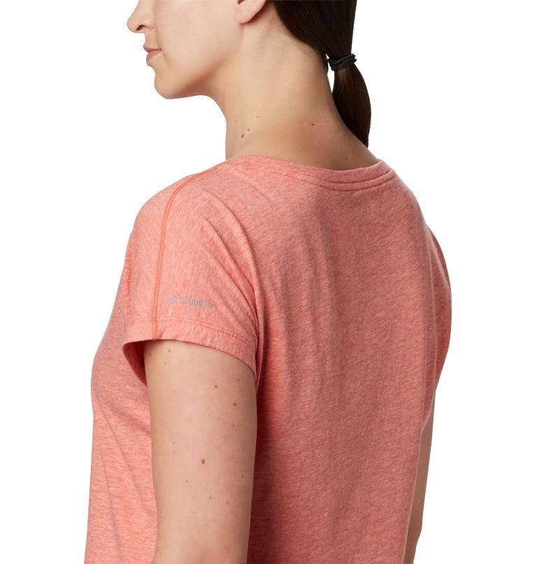 T-shirt à manches courtes High Dune™ pour femme T-shirt à manches courtes High Dune™ pour femme, a3