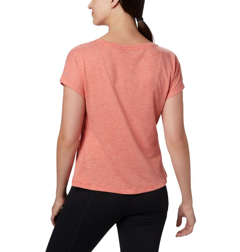 Women's High Dune™ Short Sleeve Tee Women's High Dune™ Short Sleeve Tee, back