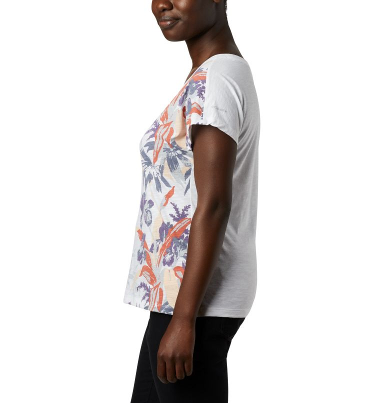 Women's High Dune™ T-Shirt Women's High Dune™ T-Shirt, a1