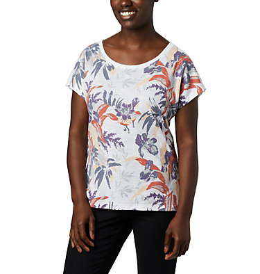 High Dune™ T-Shirt für Damen , front