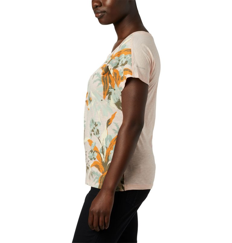 T-shirt High Dune™ Femme T-shirt High Dune™ Femme, a1
