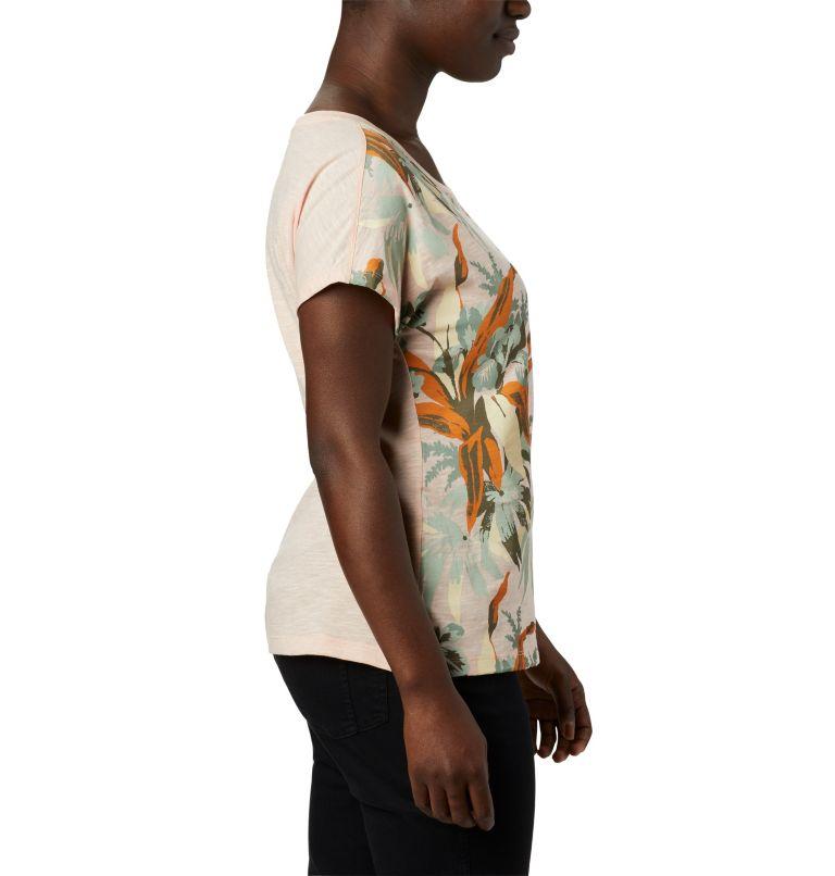T-shirt High Dune™ Femme T-shirt High Dune™ Femme, a2