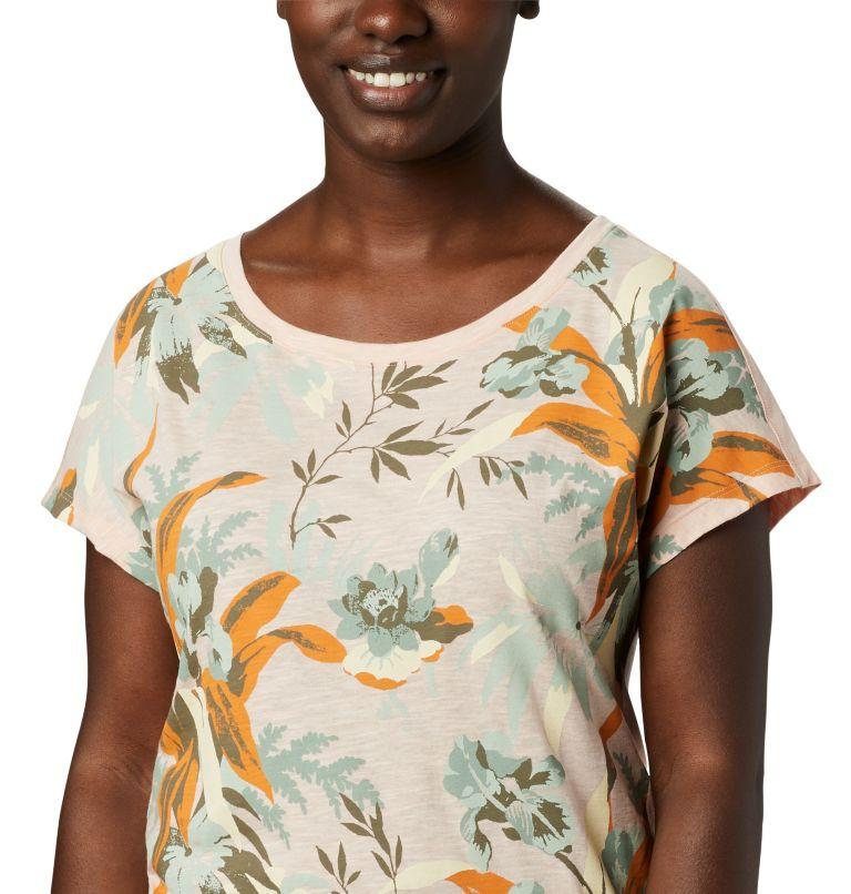 T-shirt High Dune™ Femme T-shirt High Dune™ Femme, a3