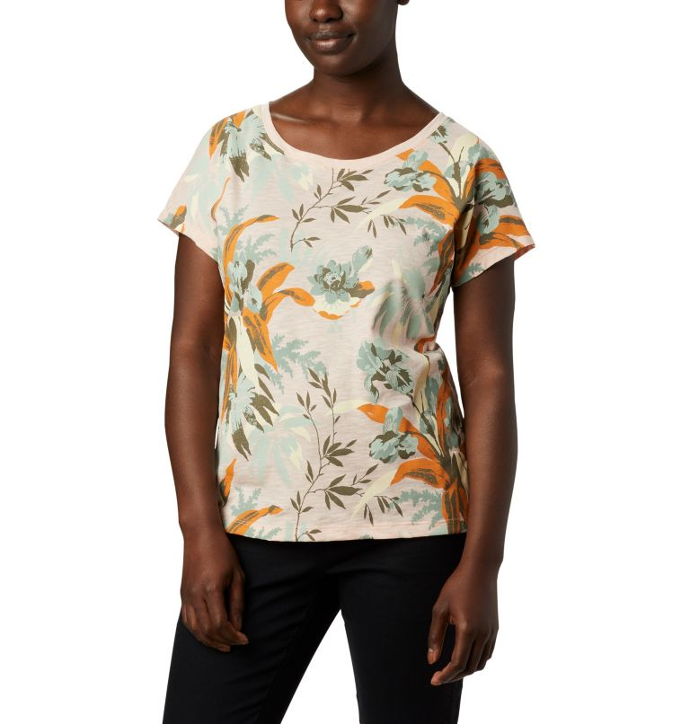 Women's High Dune™ T-Shirt Women's High Dune™ T-Shirt, front