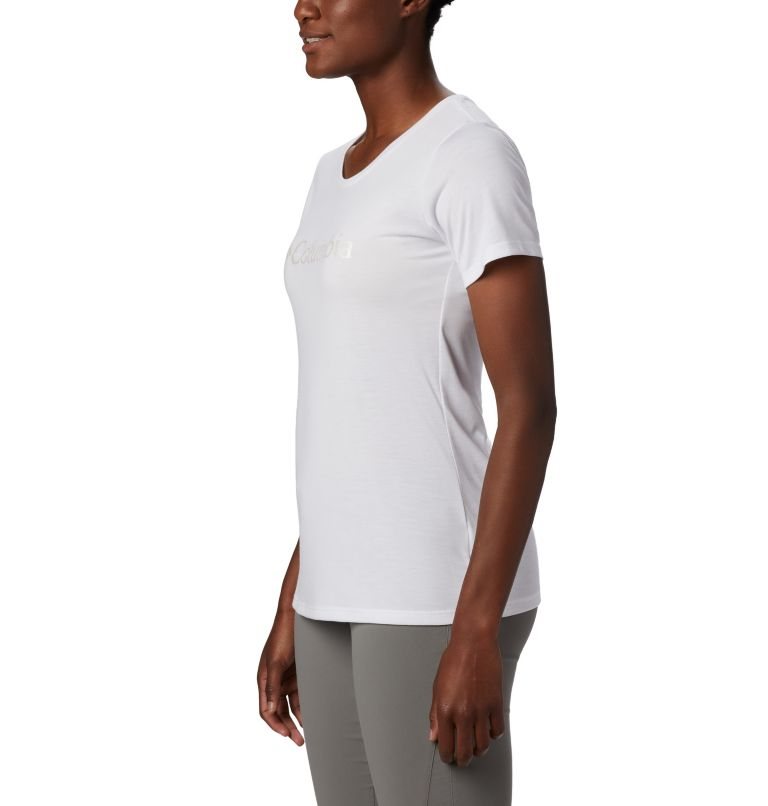 Women's Lava Lake™ II T-Shirt Women's Lava Lake™ II T-Shirt, a1