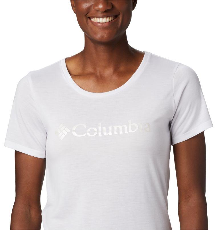 Women's Lava Lake™ II T-Shirt Women's Lava Lake™ II T-Shirt, a2