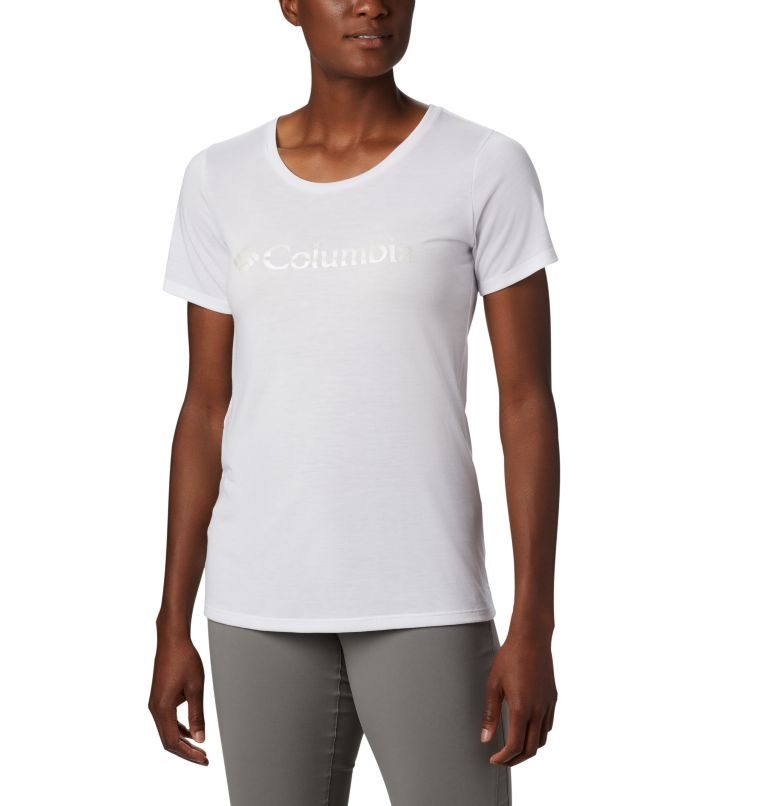 Women's Lava Lake™ II T-Shirt Women's Lava Lake™ II T-Shirt, front