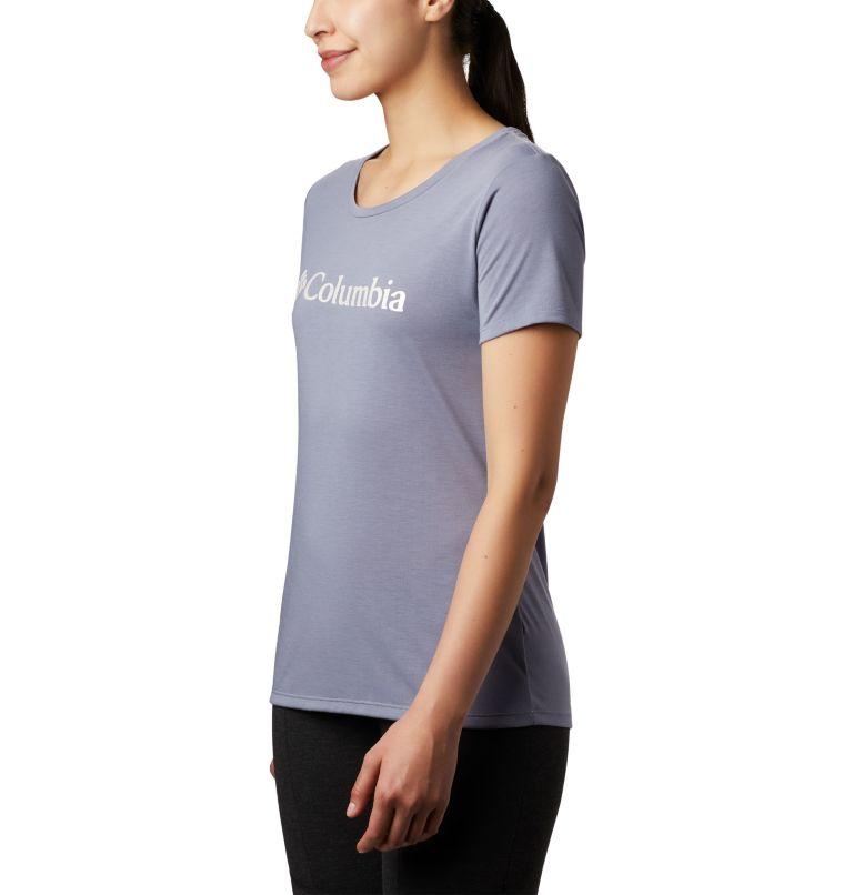 Women's Lava Lake™ II T-Shirt Women's Lava Lake™ II T-Shirt, a3