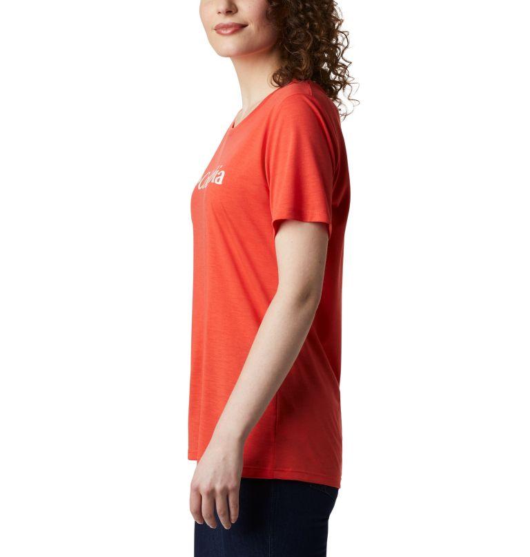 Women's Lava Lake™ II T-Shirt Women's Lava Lake™ II T-Shirt, a1