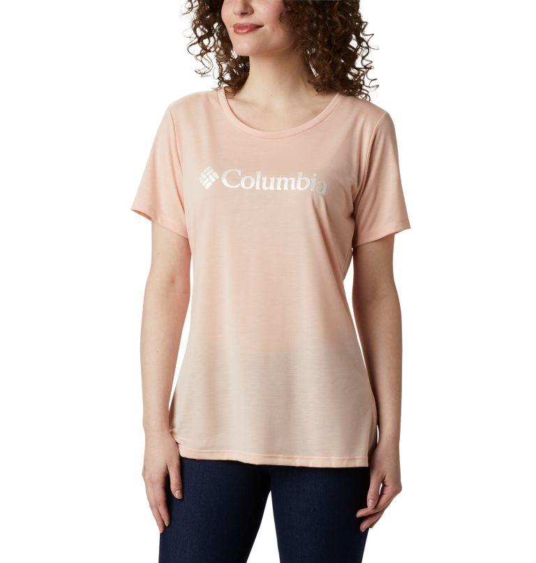 Women's Lava Lake™ II T-Shirt Women's Lava Lake™ II T-Shirt, front