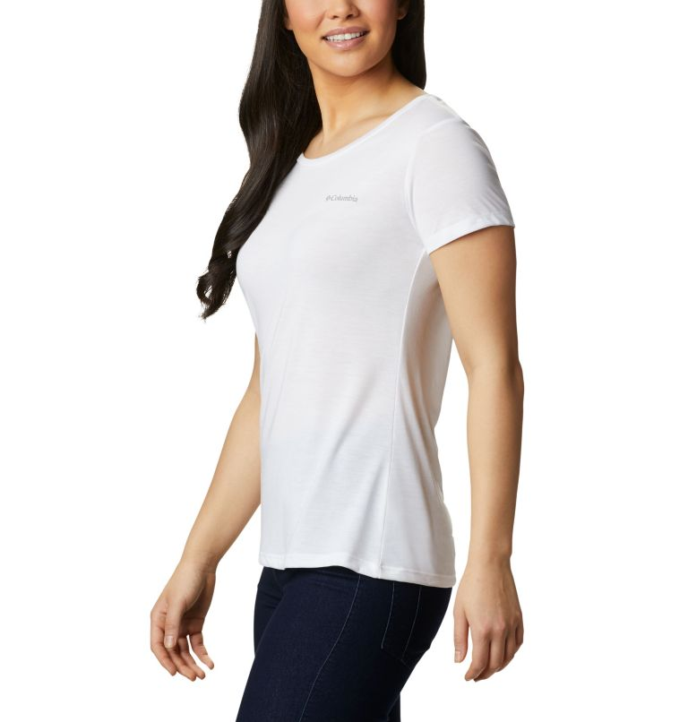T-shirt Lave Lake™ II Femme T-shirt Lave Lake™ II Femme, a1