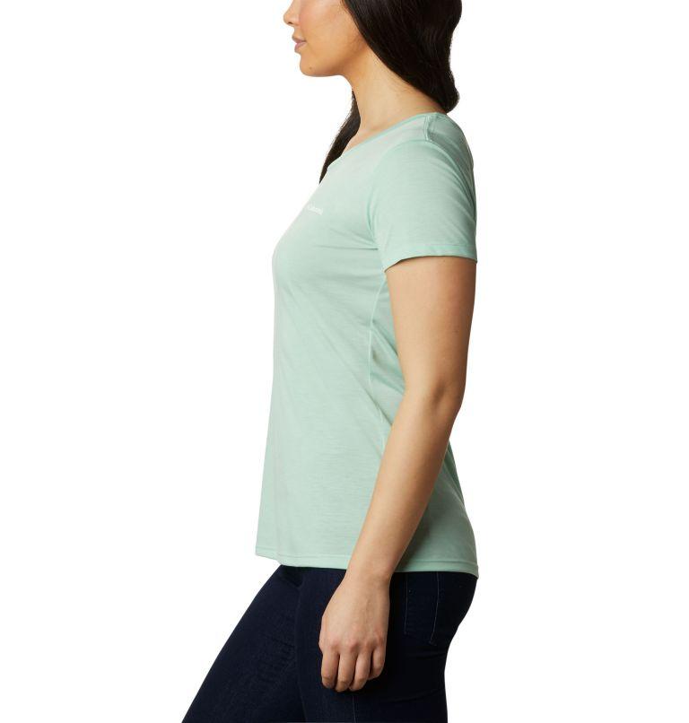 T-shirt Lave Lake™ II Femme T-shirt Lave Lake™ II Femme, a1