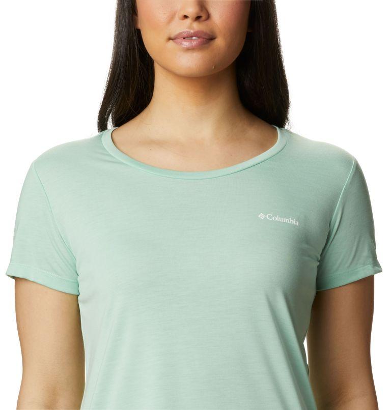 Women's Lave Lake™ II T-Shirt Women's Lave Lake™ II T-Shirt, a2