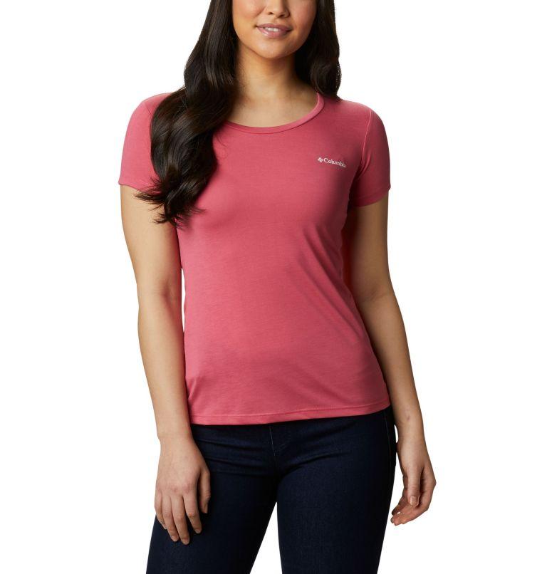 T-shirt Lave Lake™ II Femme T-shirt Lave Lake™ II Femme, front
