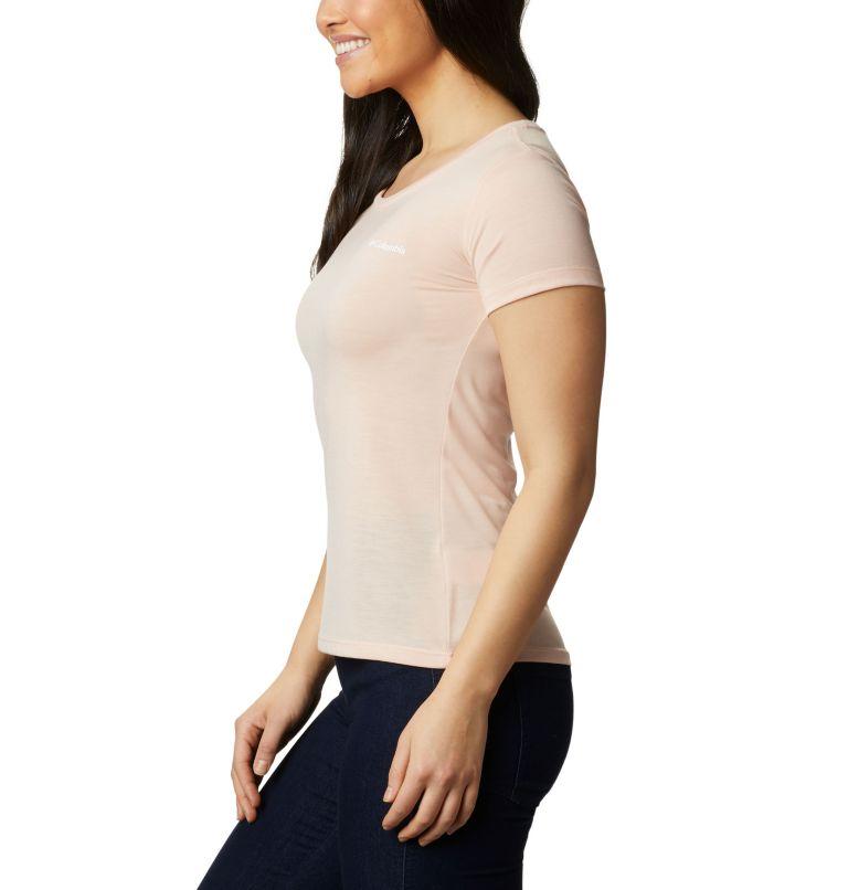 Women's Lave Lake™ II T-Shirt Women's Lave Lake™ II T-Shirt, a1